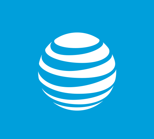 AT&T Launches Cybersecurity Platform