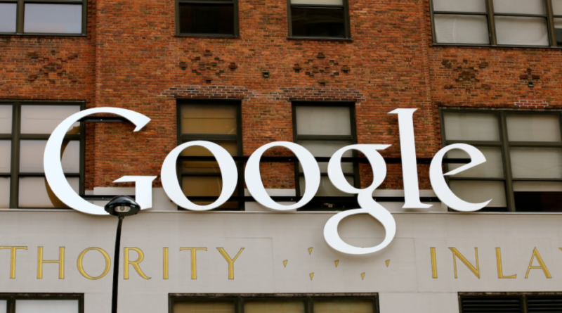 Will Google Dominate Meatpacking District with $2 4 Billion Chelsea