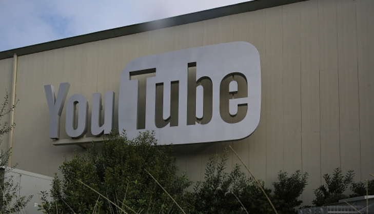 YouTube's Misinformation Policy Influenced Twitter, Facebook