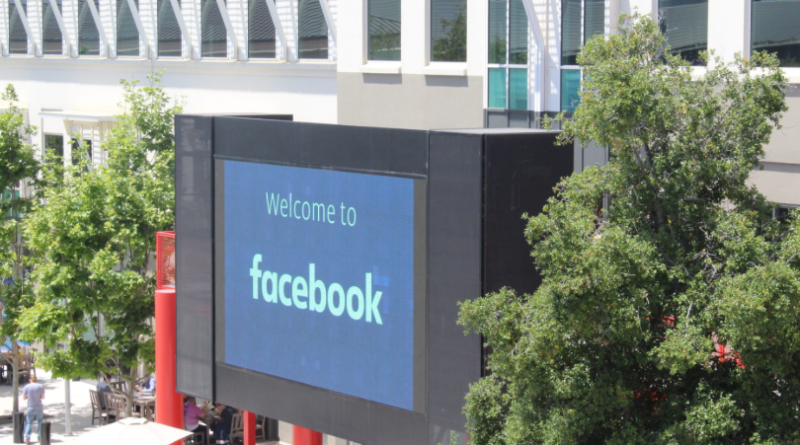 Facebook Wants Your Bank Account Balance [VIDEO]