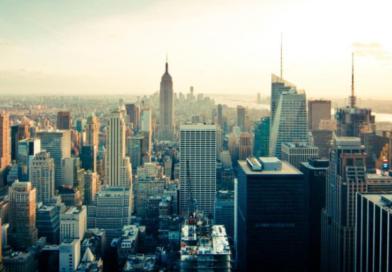 Sprint Improves Manhattan and Long Island Network