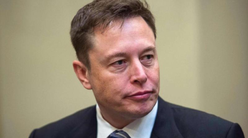 Tesla CEO Elon Musk Accused of Securities Fraud By SEC For August Tweets [VIDEO]