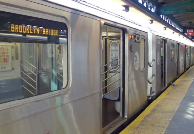 MTA Adding More Trains to The 6 and 7 Lines in 2019