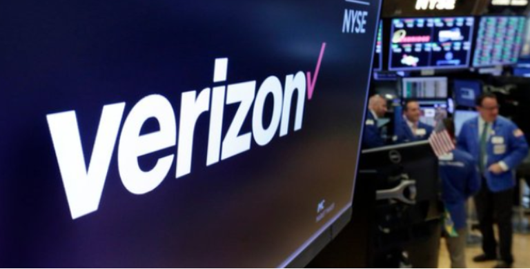 Verizon Teams Up with Zoom Video - New York City Wired