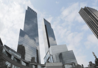 New York's FinTech Innovation Lab Seeking New Applicants