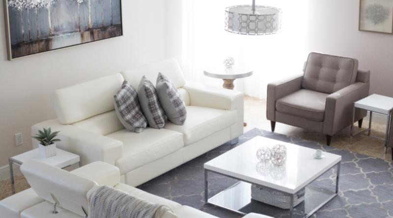 Sales, Inventory Fall as Coronavirus Disrupts NYC Home Shopping