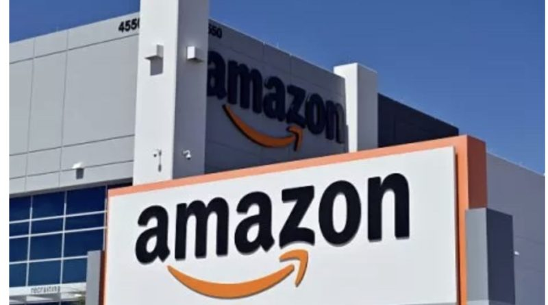 Amazon Faces Criminal Investigation